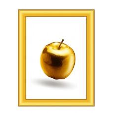 Arany Tagság