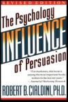 Robert B. Cialdini: Befolyásolás – A meggyőzés pszichológiája
