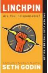 Seth Godin: Kulcsember-Nélkülözhetetlen vagy?
