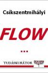 Csíkszentmihályi Mihály: Flow - Az áramlat