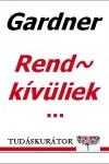Howard Gardner: Rendkívüliek