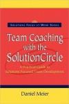 Daniel Meier: Teamcoaching